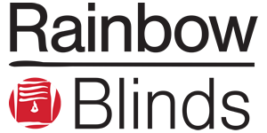 Rainbow Blinds UK Manufacturers