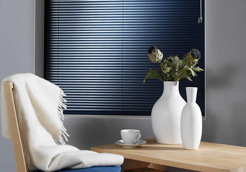 HD Ultimate Venetians Rainbow Blinds Window Blind Manufacturer Supplier UK