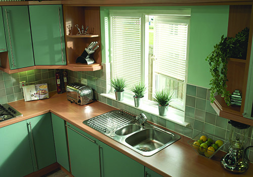 Intu system from Rainbow Blinds Window Blind Manufacturer Supplier UK